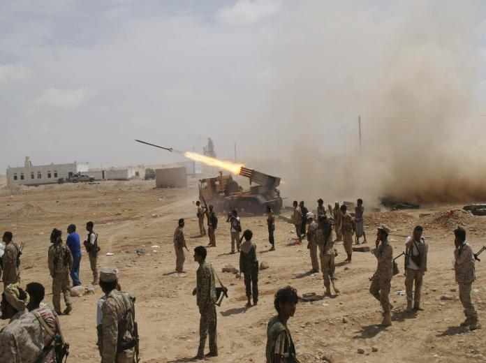 مقتل الإبراهيمي مسؤول حماية عبدالملك الحوثي في الحديدة