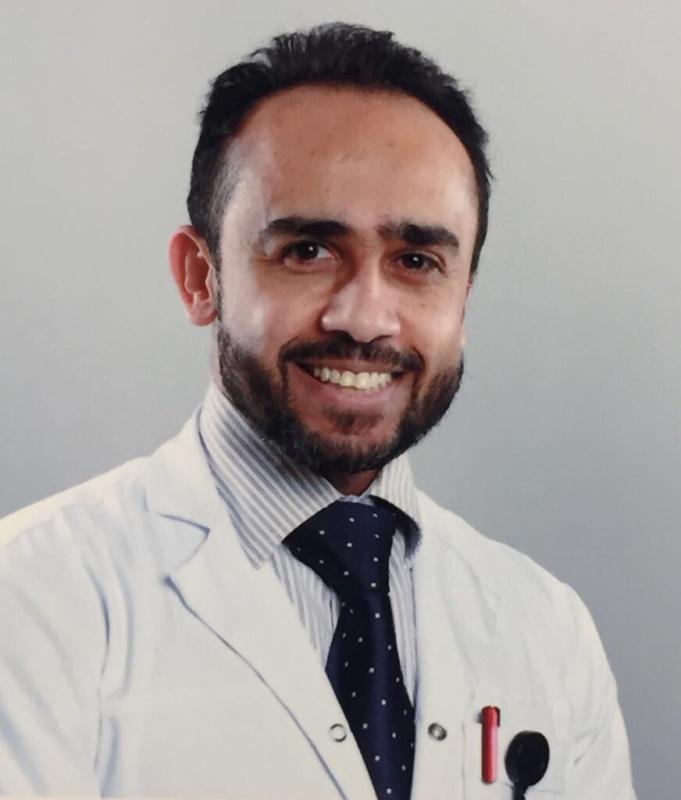 مدينة الملك فهد: لا صحة لعلاج الكلى بالإبر
