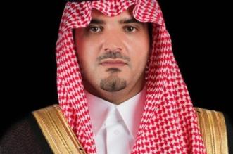 وزير الداخليه يعتمد خطة الطوارئ بمكة والمدينة خلال رمضان - المواطن
