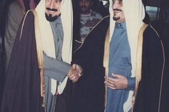 تضحيات وتلاحم سعودي لا مثيل له في ذكرى تحرير الكويت - المواطن