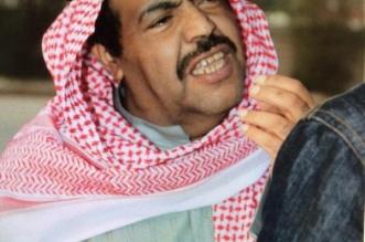 الحزن يخيم على تويتر بعد وفاة سعد الصالح.. كان بارًا بوالده - المواطن