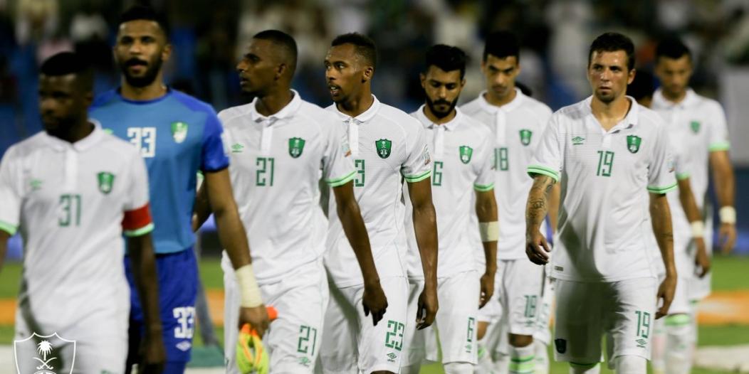 الدوري السعودي.. الأهلي في مواجهة سهلة نسبياً أمام الرائد