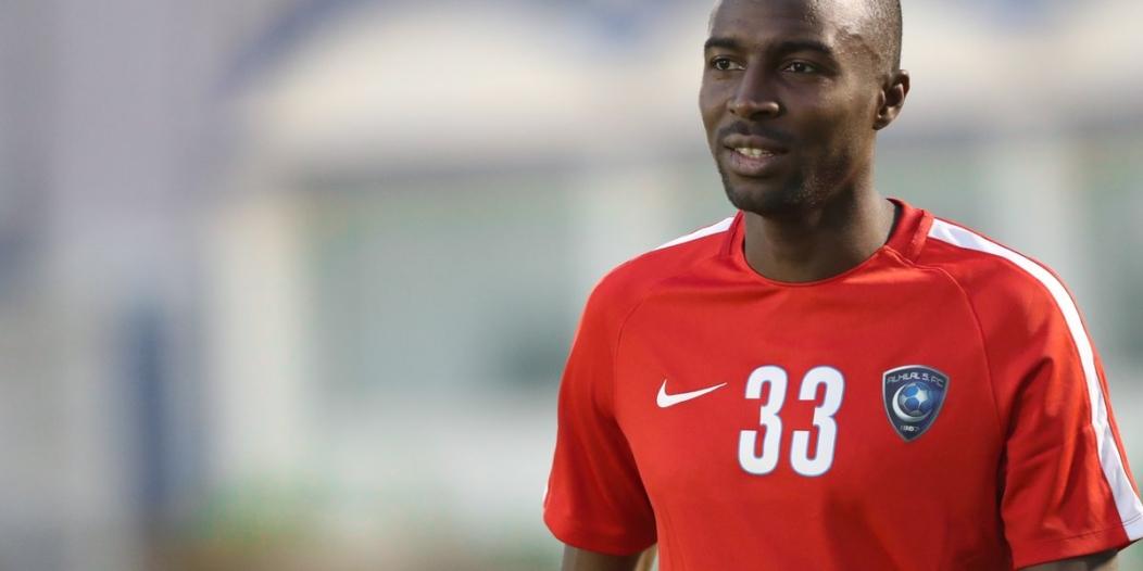 أسامة هوساوي للاعبين السعوديين: خططوا لمستقبلكم قبل فوات الأوان