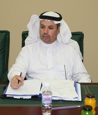 عبدالله الفيفي