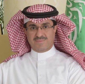 أمر ملكي بتعيين خالد السبتي مستشارًا بأمانة مجلس الوزراء
