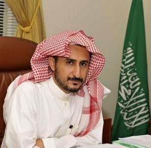 عبدالمحسن بن عبدالرحمن بن حميد