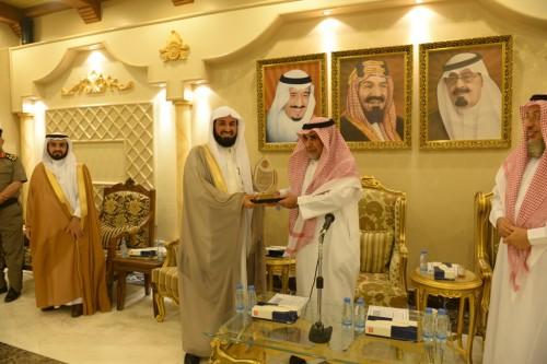 """لجنة لتحديد موقع""""الاستاد الرياضي"""" بعسير بطريق الملك عبدالله - المواطن"""