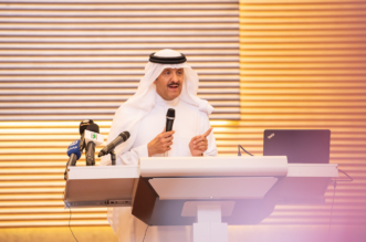 سلطان بن سلمان : تجاوزنا أهداف استراتيجية السياحة بمراحل بفضل وعي المواطن - المواطن