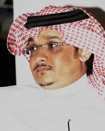 محمد الشهري