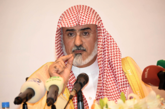 مدير جامعة الإمام يمنع التجديد للمتعاقدين المتأثرين بفكر الإخوان وداعش - المواطن