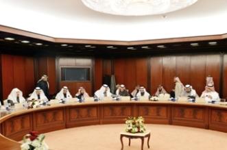 الشورى: مقترحات المواطنين حول توطين الوظائف تحظى بالاهتمام - المواطن