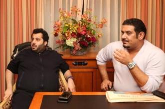 رد فعل الهلال بعد إعلان آل الشيخ إحضار صفقات أجنبية للزعيم - المواطن