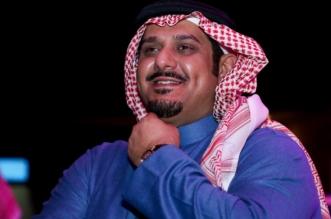 رئيس الهلال تعليقًا على الناقل الجديد: خطوة استثمارية كبيرة - المواطن