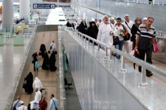 حقيقة إنشاء صالة بمطار الملك عبدالعزيز تستوعب 30 مليون مسافر - المواطن