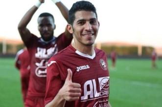 النصر يعلن مفاجأة سارة لجماهيره بعد الفوز على الاتحاد - المواطن