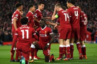هذه أسباب فوز Liverpool بثلاثية ضد مانشستر سيتي - المواطن