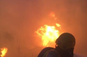 3 أسباب وراء حرائق الالتماس الكهربائي - المواطن