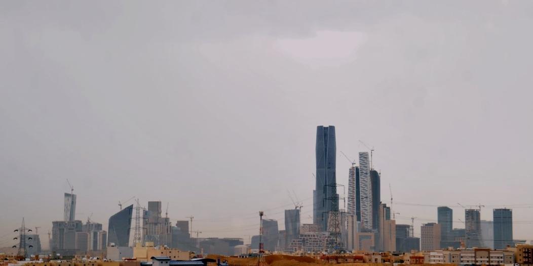 حالة الطقس غدًا.. مكة تسجل أعلى درجة حرارة والصغرى بأبها 14