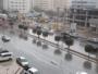 تنبيه من هطول أمطار رعدية على المحافظات الشرقية لمنطقة مكة