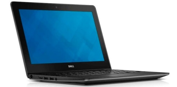 Dell-s-First-Chromebook-Is-Now-Official-Sports-Haswell