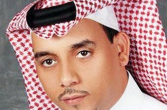"""محلل اقتصادي لـ""""المواطن"""": وديعة الملك ستدفع العملة اليمنية للاستقرار - المواطن"""
