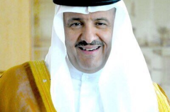 سلطان بن سلمان: ذكرى بيعة الملك سلمان محطة لشحذ الهمم - المواطن