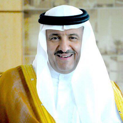 سلطان بن سلمان: ذكرى بيعة الملك سلمان محطة لشحذ الهمم