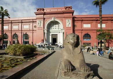 Egyptian-Museum1780