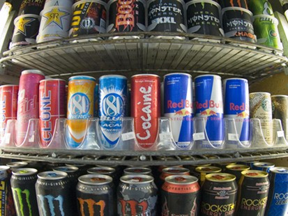 Energy-Drinks-01