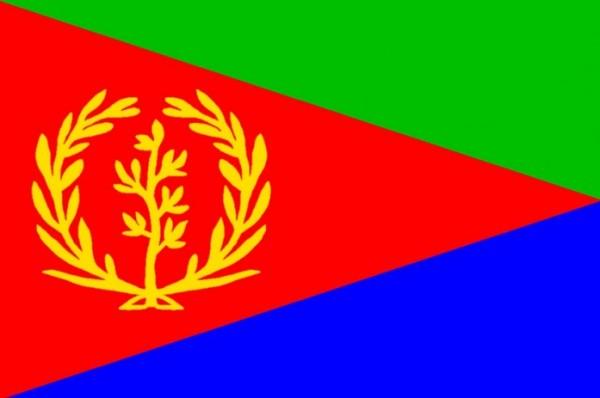 Eritrea_Flag-of-Eritrea_8901-600x398