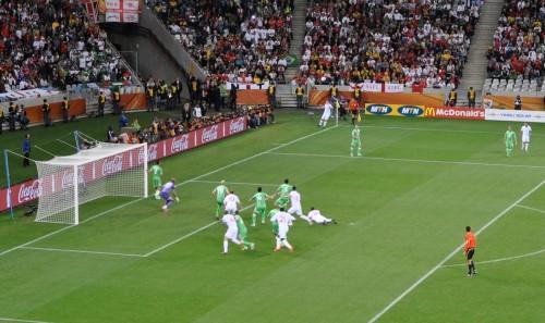 FIFA_World_Cup_2010_England_Algeria