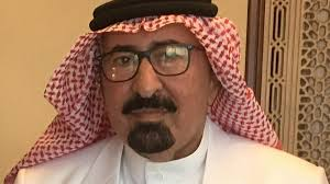 بالفيديو.. بن قرملة لتنظيم الحمدين: أمن المملكة خط أحمر - المواطن
