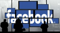 Facebook - فيس بوك فيسبوك