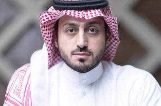 Fahad Alhaqbani