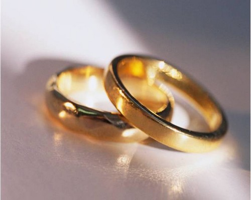 Family-Law-Marriage