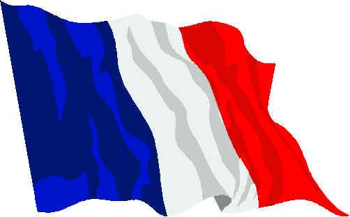 الخارجية الفرنسية تُؤكد خطأ الجزيرة في ترجمة كلمة هولاند - المواطن