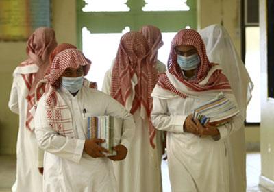 Gags-in-Saudi-Arabia