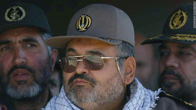 Gal.iran.head.of.army.jpg_-1_-1
