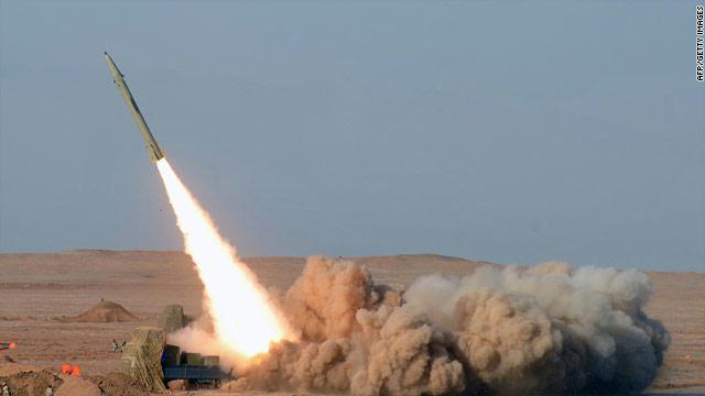 Gal.iran.missile.jpg_-1_-1