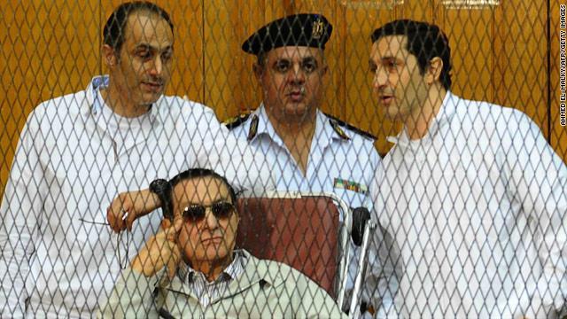 Gal.mubarak.trial.jpg_-1_-1