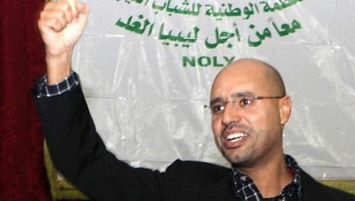 Gal.saif.al-islam.gaddafi.jpg_-1_-1