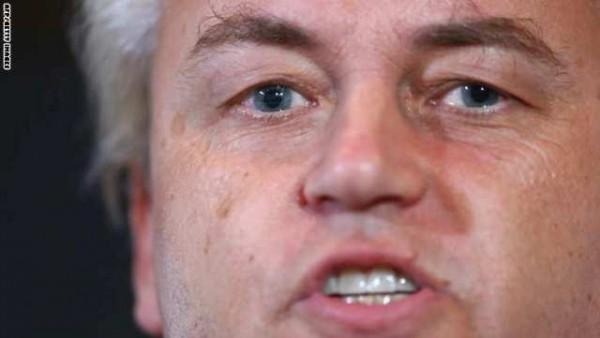Geert-اتت