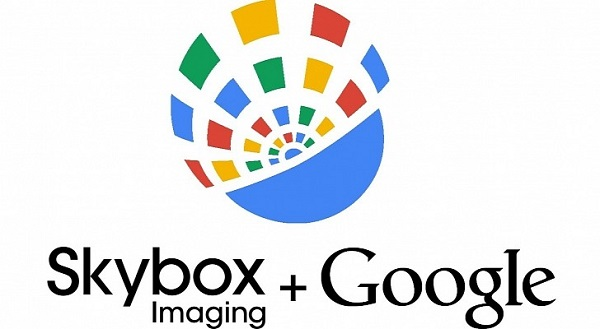 Google-Finally-Buys-Satellite-Company-Skybox-Imaging