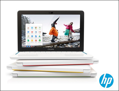 HP-Announces-Chromebook-11-Available-October-16