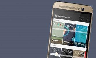 HTC تطلق هاتفها الجديد One M9+ Prime Camera رسميًّا - المواطن