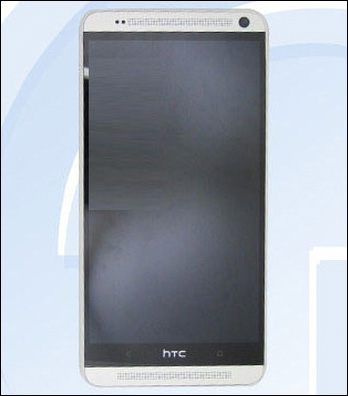HTC-One-Max-Shows-Up-in-China-More-Photos-Leak