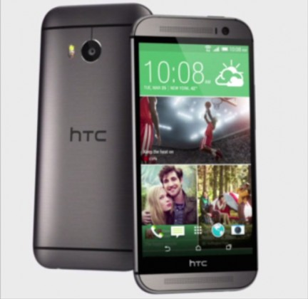 HTC-One-Mini-2-aka-M8-Mini-in-leaked-press-image