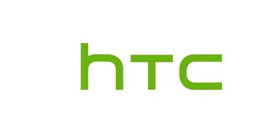 HTC-to-Launch-8-Core-MediaTek-Smartphones-Soon