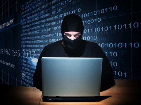 Hackers- هاكر - هكر
