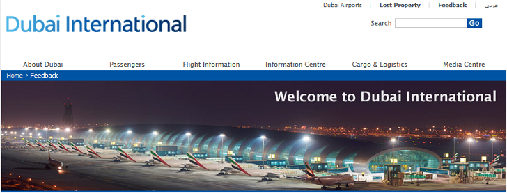 Hackers-Claim-to-Have-Breached-Dubai-International-Airport